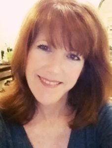 Image of Leslie Cosgrove of Leslie Colleen Salon in Orlando, FL